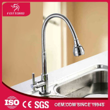 pull out spring faucet flexible contemporary kitchen faucets